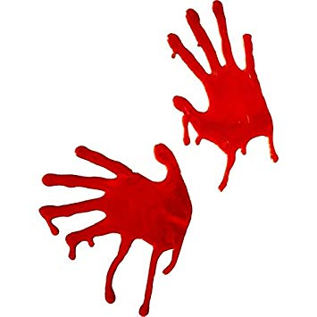 L'attribut alt de cette image est vide, son nom de fichier est sang_mains-2.jpg.