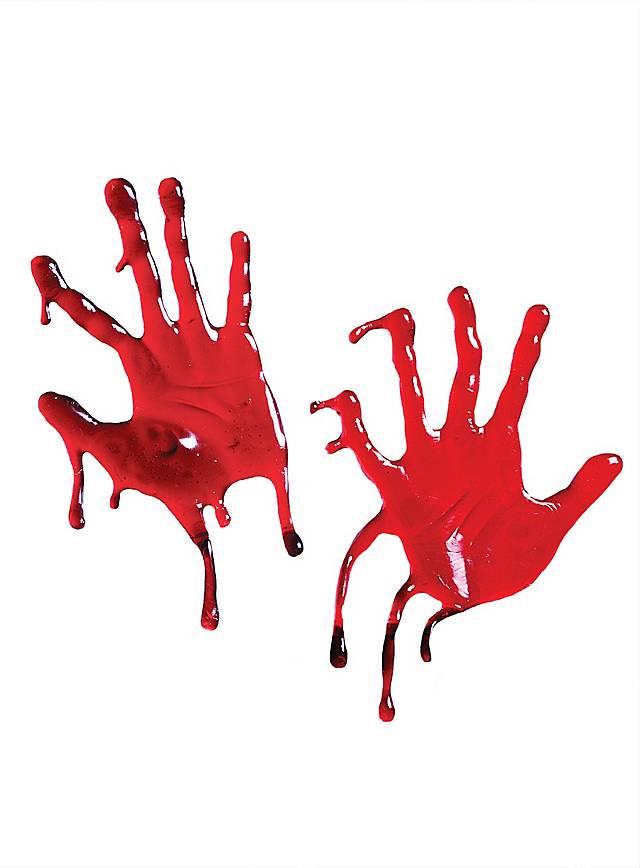 L'attribut alt de cette image est vide, son nom de fichier est sang_mains-3.jpg.